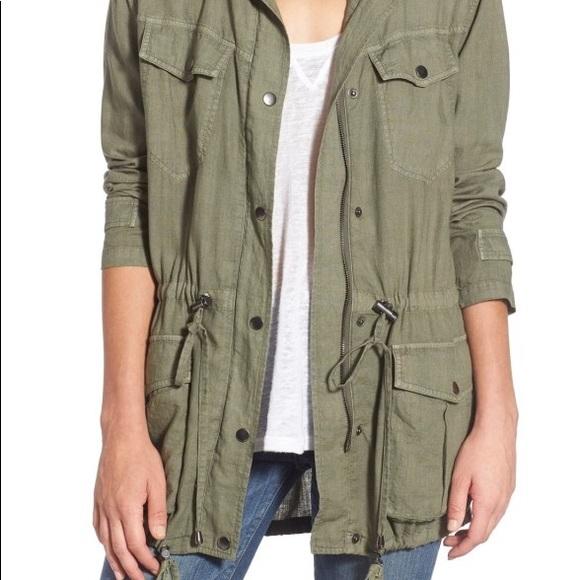 85a554c2c Nordstrom Jackets   Coats